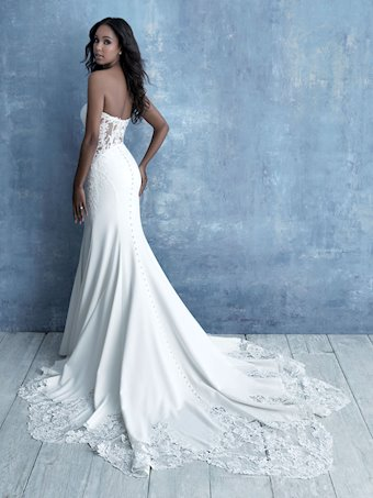 Allure Style #9702