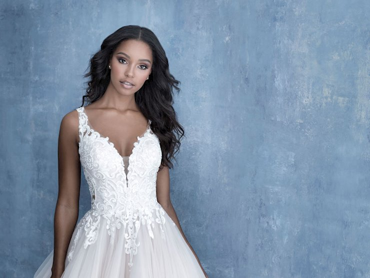 Allure Style #9703
