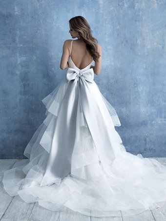 Allure Style #9705
