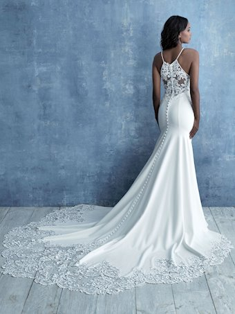 Allure Style 9712