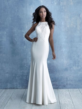 Allure Style #9712