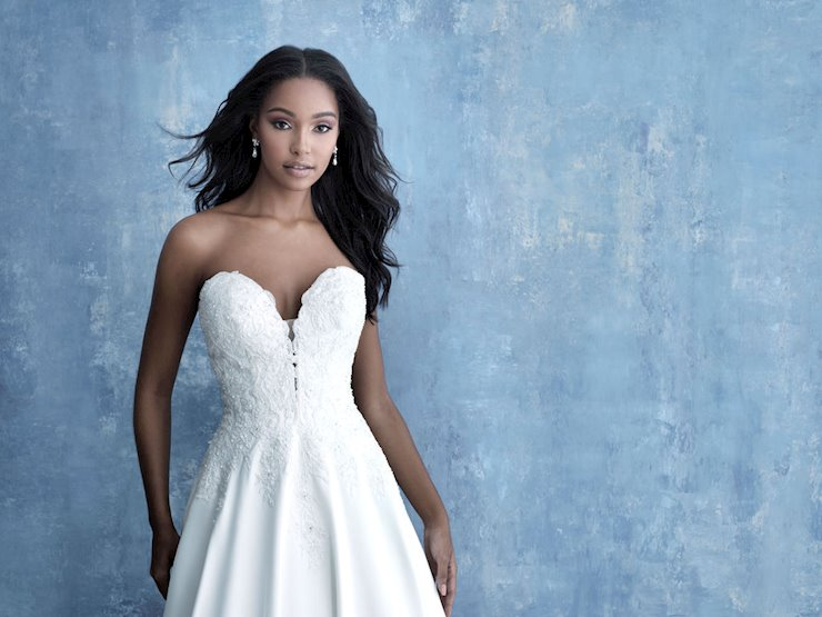 Allure Style #9713