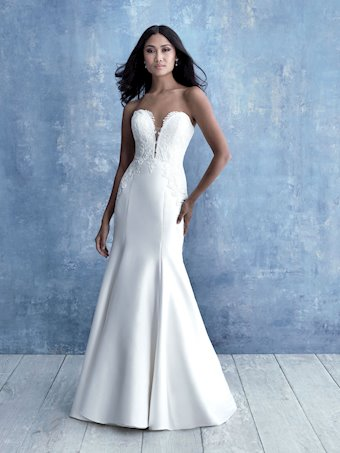 Allure Style #9717