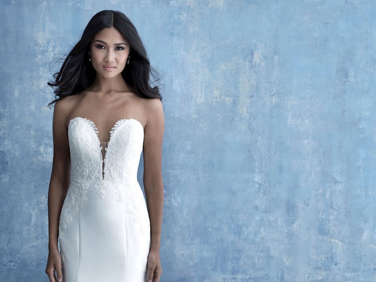 Allure Style 9717