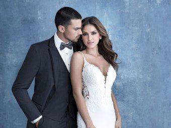 Allure Style 9723