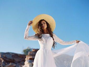 Allure Style #Cora