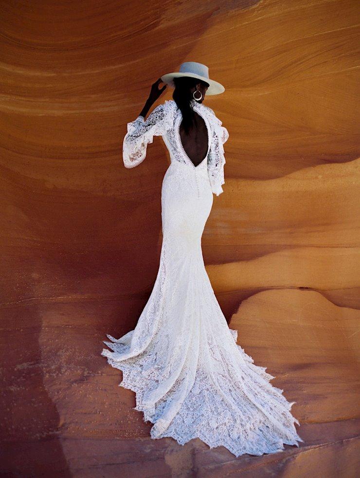 Allure Style #Marcella