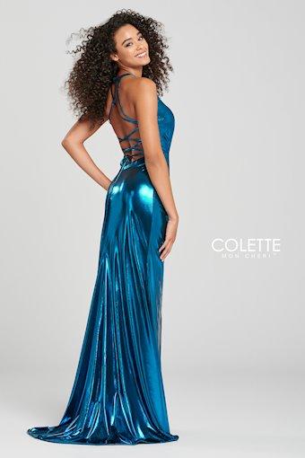 Colette for Mon Cheri Style #CL12001