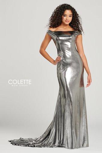Colette for Mon Cheri CL12002