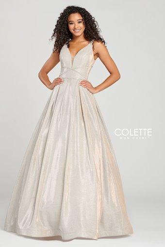 Colette for Mon Cheri CL12012