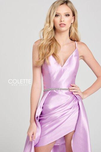 Colette for Mon Cheri Style #CL12021