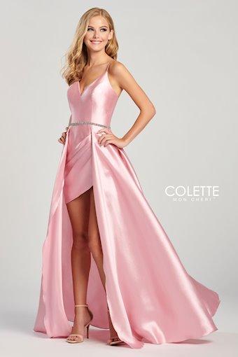 Colette for Mon Cheri CL12021