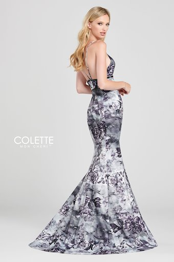 Colette for Mon Cheri Style #CL12022