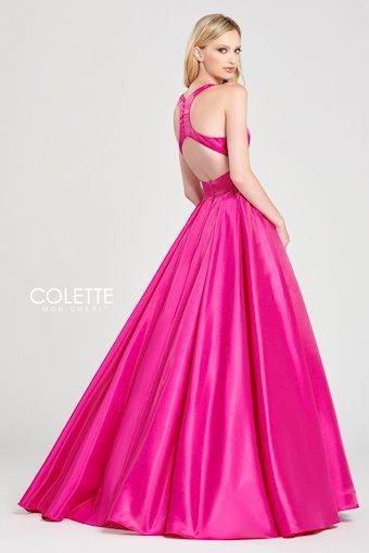 Colette for Mon Cheri Style #CL12023