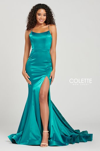 Colette for Mon Cheri CL12030