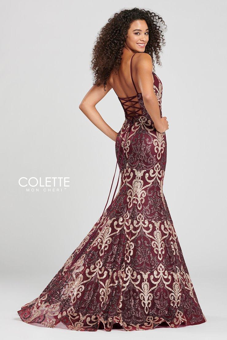 Colette for Mon Cheri Style #CL12031