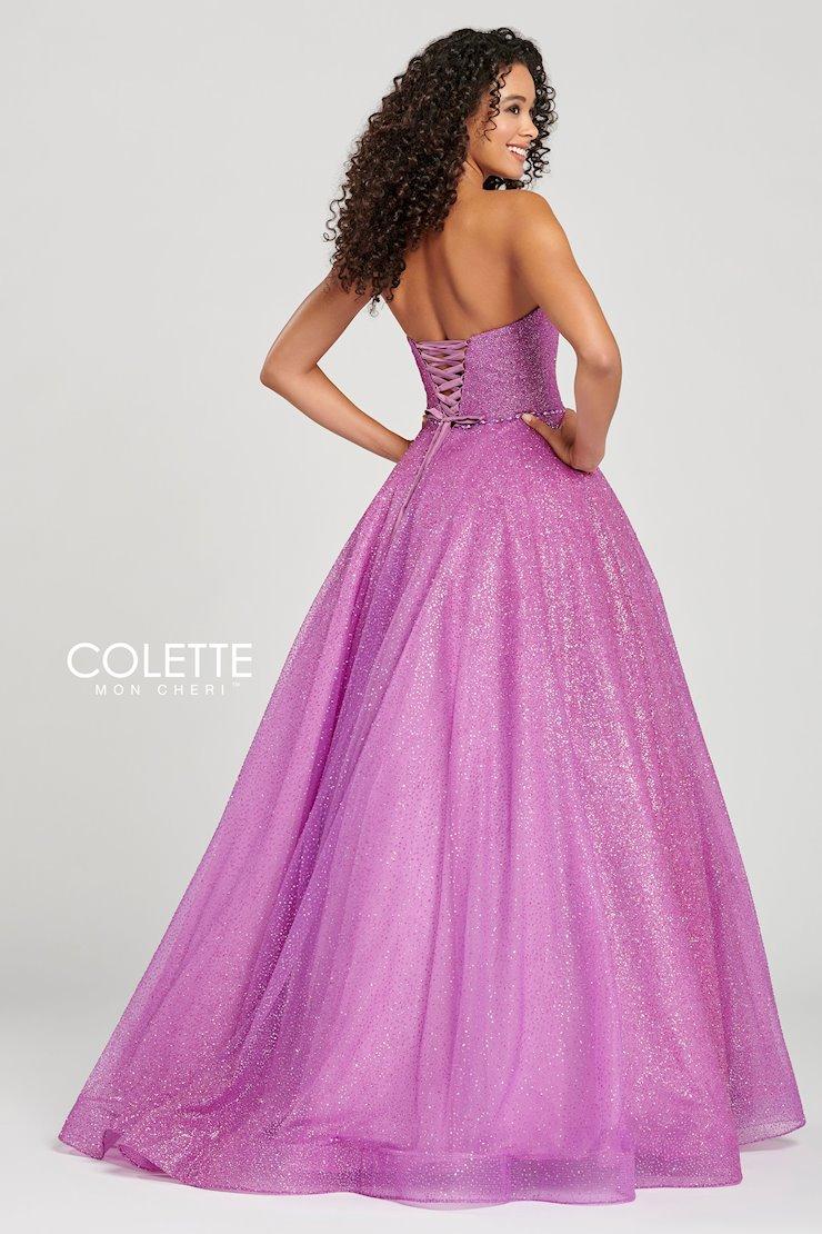 Colette for Mon Cheri Style #CL12032