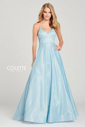 Colette for Mon Cheri CL12037