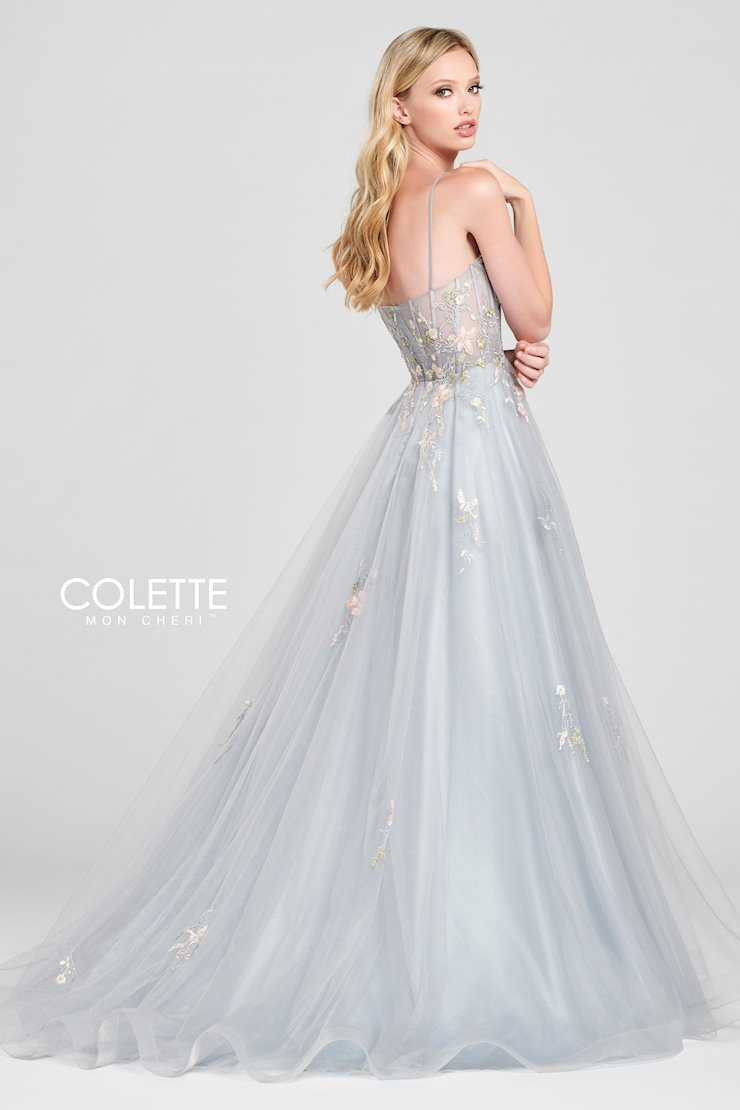 Colette for Mon Cheri CL12038