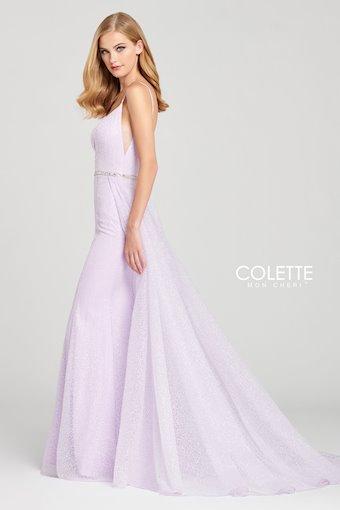 Colette for Mon Cheri CL12039