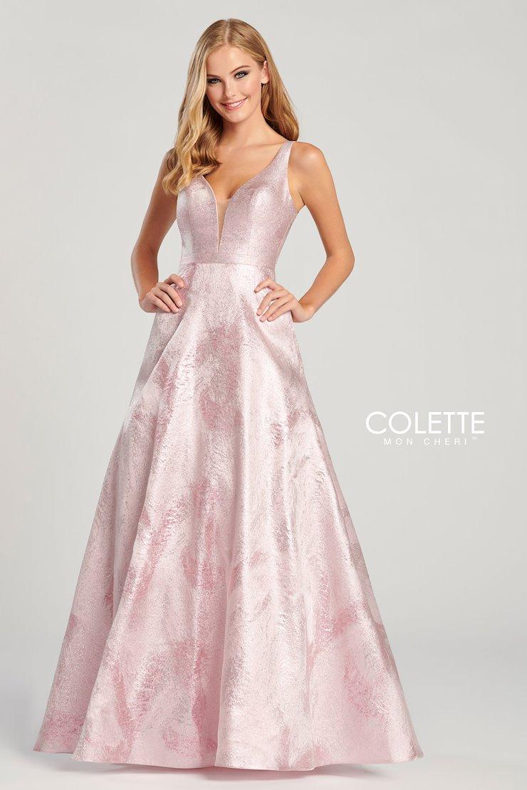 Colette for Mon Cheri CL12040