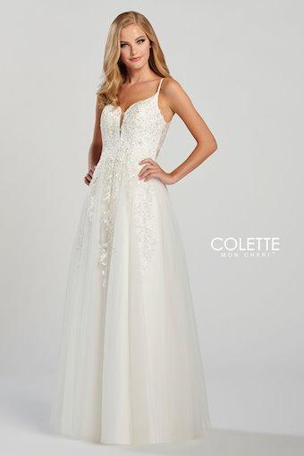 Colette for Mon Cheri Style #CL12042