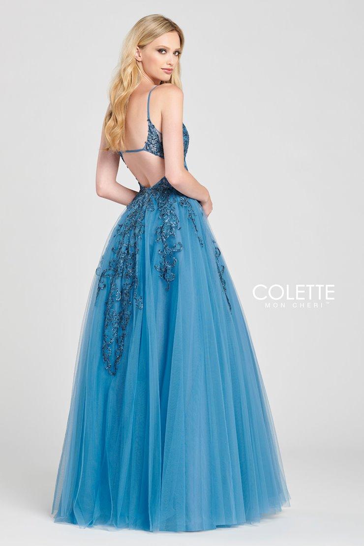 Colette for Mon Cheri CL12042