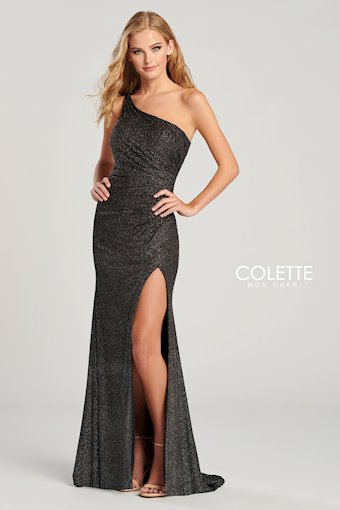 Colette for Mon Cheri CL12044