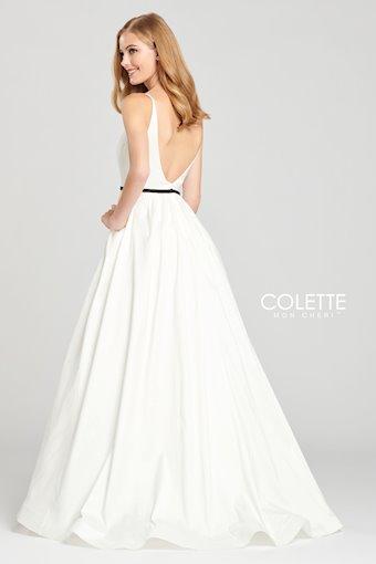 Colette for Mon Cheri Style #CL12050