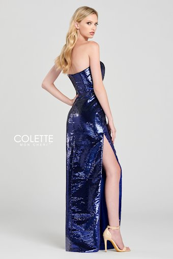 Colette for Mon Cheri CL12053