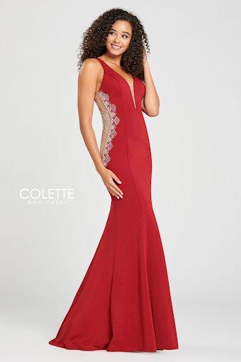 Colette for Mon Cheri Style #CL12060