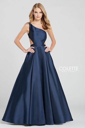 Colette for Mon Cheri CL12061