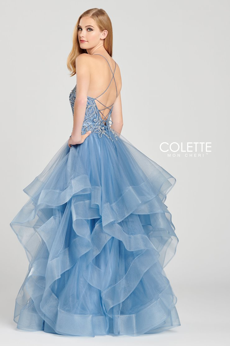 Colette for Mon Cheri CL12062