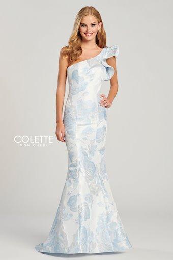 Colette for Mon Cheri Style #CL12064