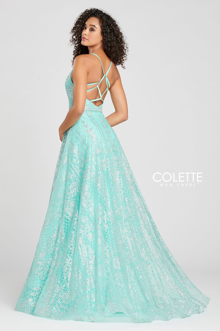Colette for Mon Cheri Style #CL12066