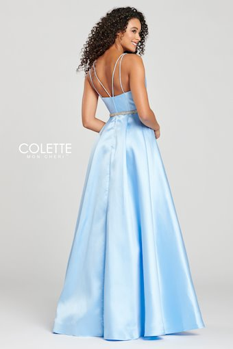 Colette for Mon Cheri CL12068