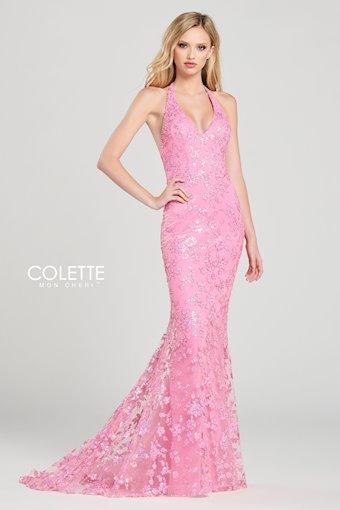 Colette for Mon Cheri Style #CL12069