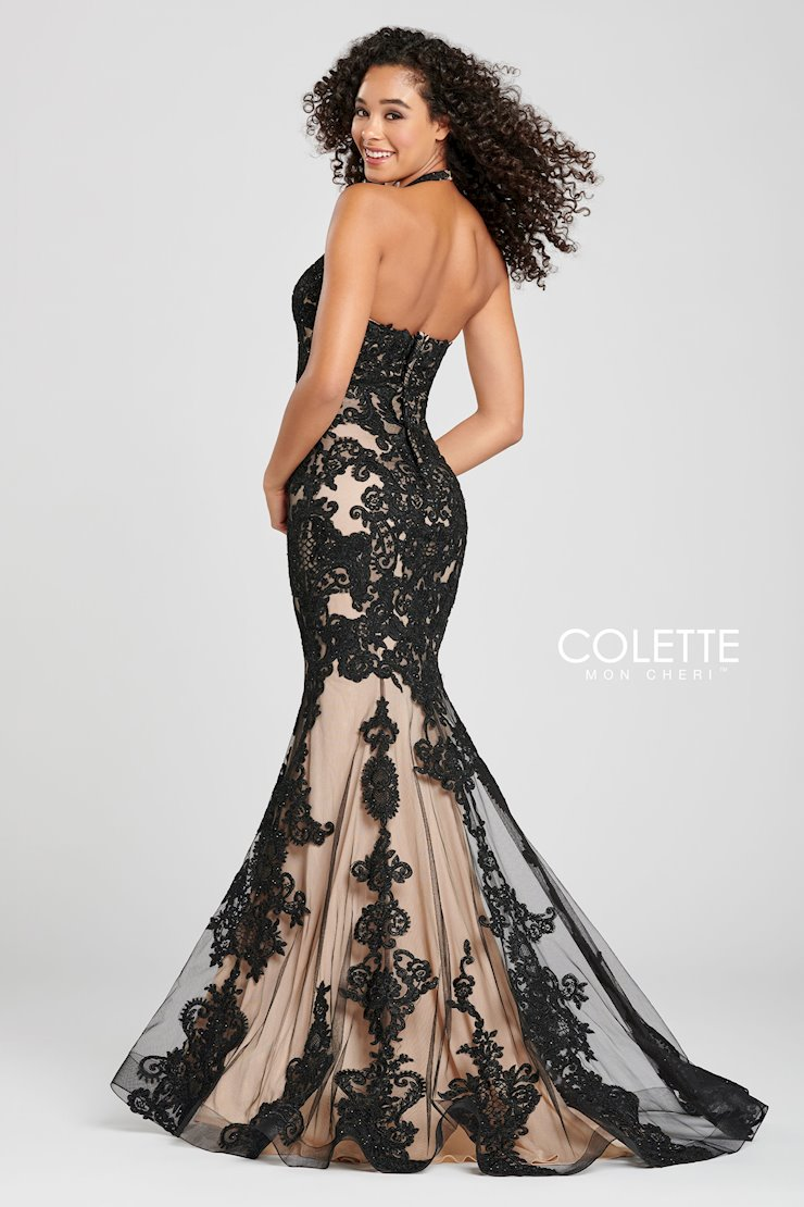Colette for Mon Cheri CL12071