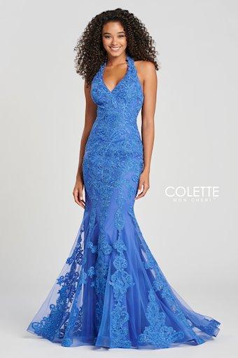 Colette for Mon Cheri Style #CL12071