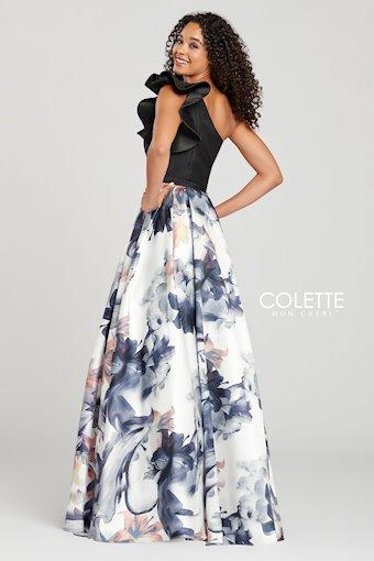 Colette for Mon Cheri CL12073