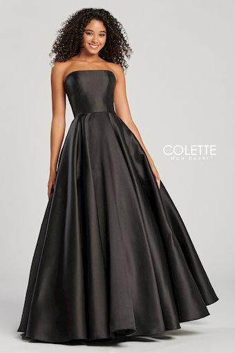 Colette for Mon Cheri CL12076