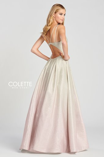 Colette for Mon Cheri Style #CL12078