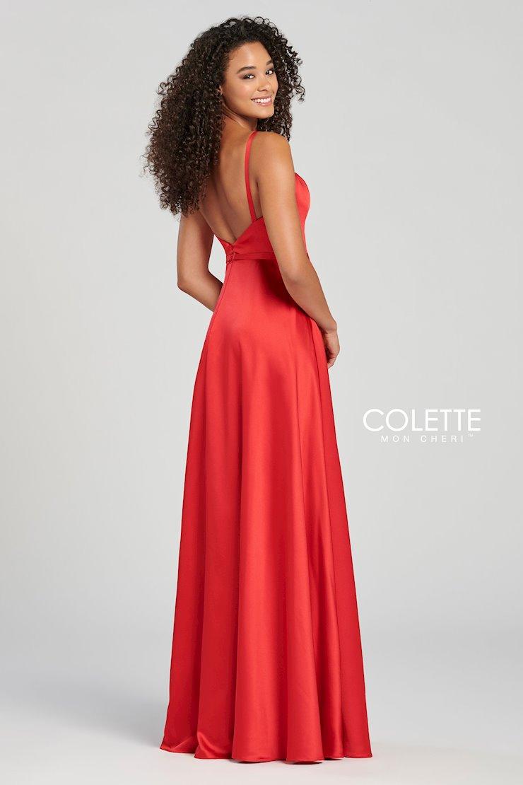 Colette for Mon Cheri Style #CL12079
