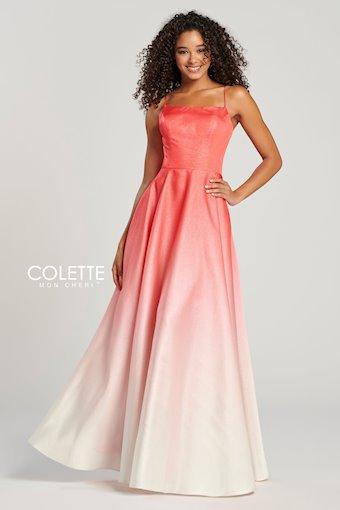 Colette for Mon Cheri Style #CL12082