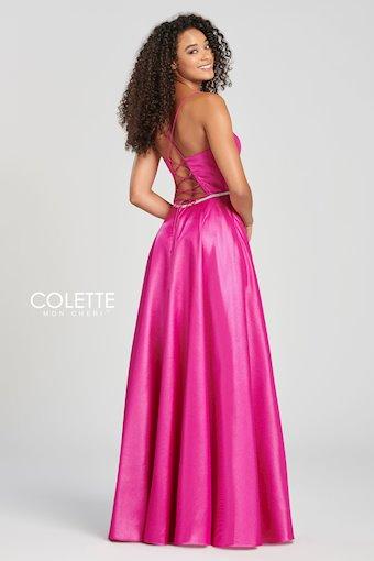 Colette for Mon Cheri CL12085