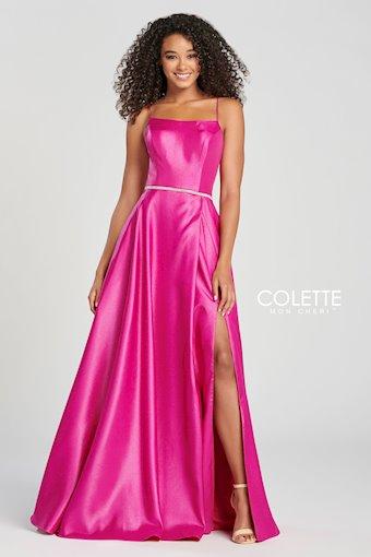 Colette for Mon Cheri Style #CL12085