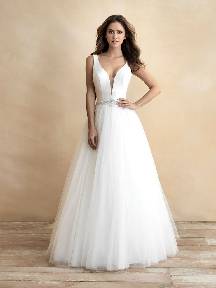 Allure Style 3301