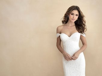 Allure Style 3302