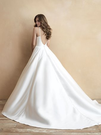 Allure Style 3303