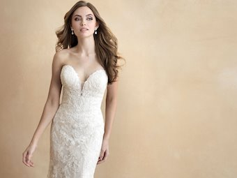 Allure Style 3307